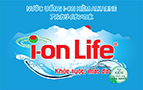 ionlife.com.vn