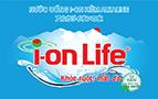ionlife.com.vn